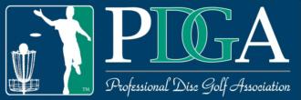 pdga-logo